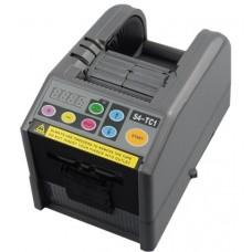S1-CUT Electric Tape Dispenser